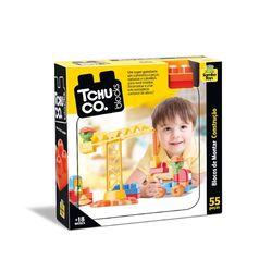blocos-de-montar-tchuco-blocks-construcao-samba-toys