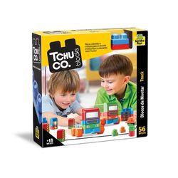 blocos-de-montar-tchuco-blocks-truck-56-pecas-samba-toys