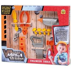 mega-oficina-samba-toys