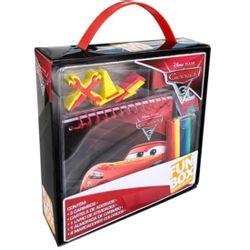 DISNEY-FUN-BOX-CARRO3