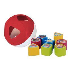 bola-de-formas-circo-mundo-bita-yes-toys--3-