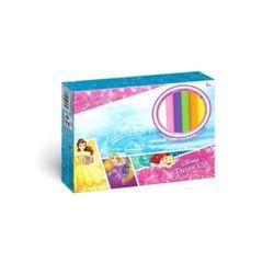 Disney-Diversao-Com-Massinha-Princesas---DCL