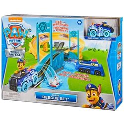 playset-patrulha-canina-ultimate-fire-recue-chase-sunny