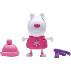 figura-peppa-pig-com-roupinhas-suzy-ovelha-touca-e-cachecol-sunny