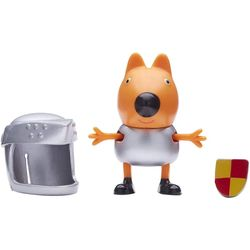 figura-peppa-pig-com-roupinhas-freddy-raposo-com-armadura-sunny