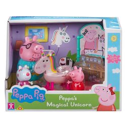playset-peppa-e-seu-amigos-peppa-e-suzy-no-universo-do-unicornio-sunny
