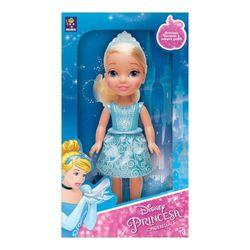 boneca-cinderela-minha-primeira-princesa-classica-mimo
