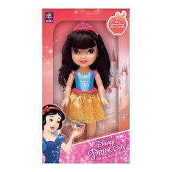 boneca-branca-de-neve-minha-primeira-princesa-classica-mimo