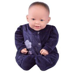boneco-bebe-reborn-ninos-sons-de-bebe-menino-cotiplas