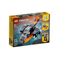 lego-creator-3-em-1-31111-ciberdrone