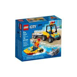 lego-city-60286-off-road-de-resgate-na-praia