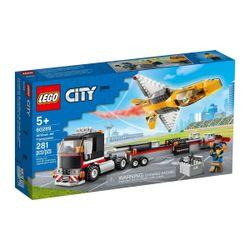 lego-city-60289-transportador-de-aviao-de-acrobacias-aereas