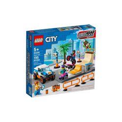 lego-city-60290-parque-de-skate