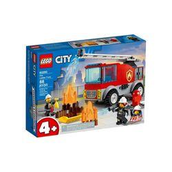 lego-city-60280-caminhao-dos-bombeiros-com-escada