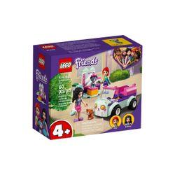 lego-friends-41439-cabeleireiro-movel-para-gatos