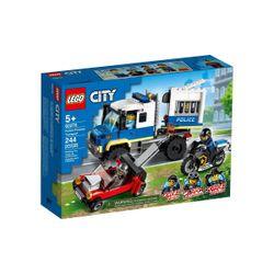 lego-city-60276-transporte-de-prisioneiros-da-policia