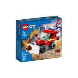 lego-city-60279-jipe-de-assistencia-dos-bombeiros