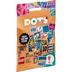 lego-dots-extra-serie-2-109-pecas