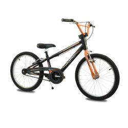 Bicicleta-Aro-20-Apollo---Nathor