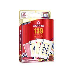 baralho-139-tradicional-vermelho-copag