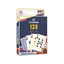 baralho-139-tradicional-azul-copag