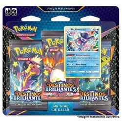 pokemon-triple-pack-destinos-brilhantes-mr-rime-de-galar-copag