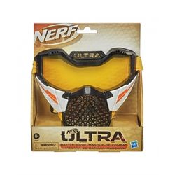 nerf-ultra-battle-mascara-f0034-hasbro