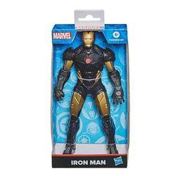 avengers-figura-olympus-homem-de-ferro-dourado-f1425-hasbro