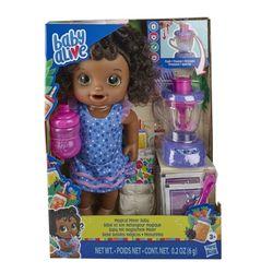 boneca-baby-alive-misturinha-explosao-de-sabor-negra-e6945-hasbro