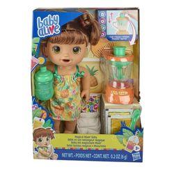 boneca-baby-alive-misturinha-sabor-tropical-morena-e6944-hasbro