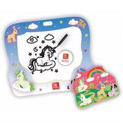 Lousa-Divertida-Unicornios---Brincadeira-de-Crianca