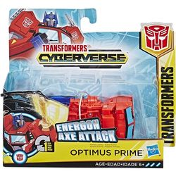transformers-cyberverse-step-changer-optimus-prime-e3522-hasbro