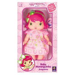 boneca-articulada-30-cm-moranguinho-amiguinha-mimo-4008_Embalagem