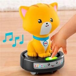 fisher-price-brinquedo-interativo-gatinho-engatinha-comigo-gmm66-mattel--1-