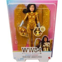 boneca-mulher-maravilha-armadura-dourada-gkh97-mattel--1-