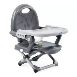 cadeira-de-alimentacao-pocket-snack-dark-grey-0-a-16kg-chicco