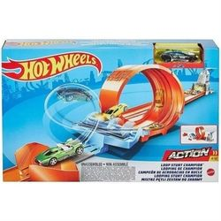 pista-hot-wheels-looping-gtv13-mattel
