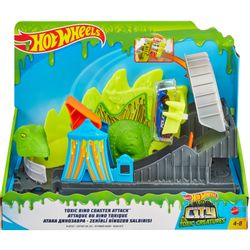 hot-wheels-dino-coaster-attack-car-vehicle-playset-20-pieces--2-