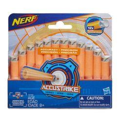 Nerf-Refil-Dardo-Accustrike-C-12---C0162---Hasbro