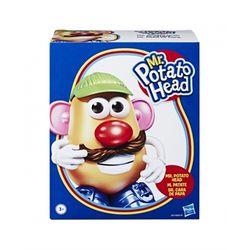 senhor-cabeca-de-batata-mr-potato-head-pecas-tematicas-e8178-hasbro--1-