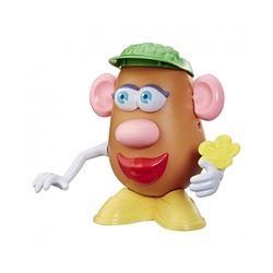 senhora-cabeca-de-batata-mrs-potato-head-pecas-tematicas-e8178-hasbro