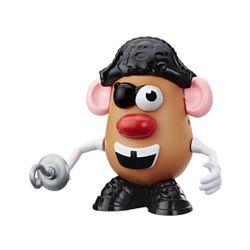 mr-potato-head-fig-pecas-tematicas-e8178--1-