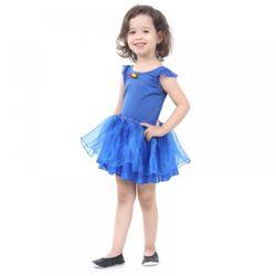 fantasia-infantil-bailarina-azul-g-sulamericana