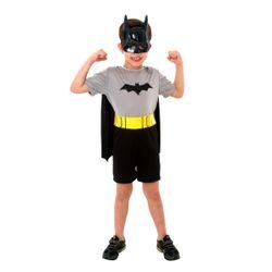 fantasia-infantil-batman-curto-g-sulamericana