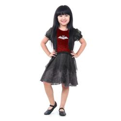 fantasia-infantil-bruxinha-preta-e-vermelha-g-sulamericana