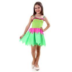 fantasia-infantil-fada-bico-rosa-e-verde-g-sulamericana
