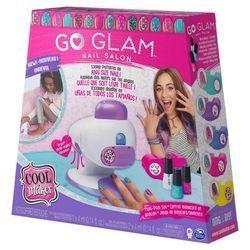 kit-go-glam-deluxe-nail-stamper-pintura-de-unhas-2133-sunny