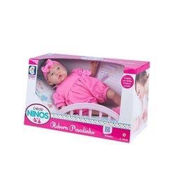 boneca-colecao-ninos-reborn-pesadinho-menina-pink-cotiplas