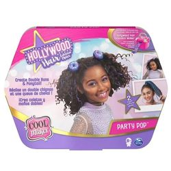 kit-conjunto-para-cabelo-hollywood-hair-styling-pack-party-pop-sunny