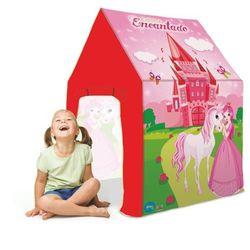 barraca-infantil-castelo-encantado-bang-toys
